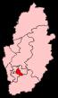 Nottingham East