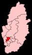 Nottingham North