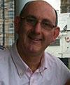 Stephen_Crosby_UKIP